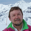 alitalf: Skiing in the 3 Valleys, France, 2008 (Default)