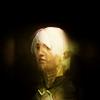 ghanimasun: (dragon age)