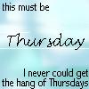 firiel44: (H2G2 Thursday)