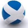 froken_bock: (Scotland)