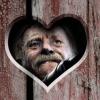 froken_bock: (Mikhalkov)