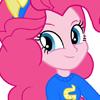 pinkamena_pi: (Default)