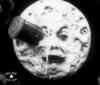 snailmaster: (moon)
