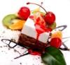 feles_catus: (десерт)