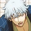 yorozuya: (pic#9121717)