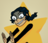 luckycricket33: (awful teshima)