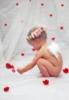 marus_ok: (детские мечты)