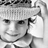 marus_ok: (девчушка в шляпе)