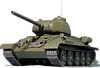 t_34_85: (T-34-85)