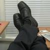 kievoch: (Ноги)