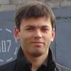 kievoch: (В Днепропетровске 2)
