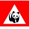 analgetik: (Осторожно панда!)