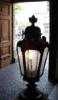 cleofide: (Lantern)