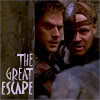 splitbeak: (Farscape - The Great Escape)