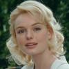 adjuvant: PB is Kate Bosworth (Default)