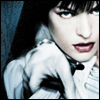ext_120020: Milla Jovovich as depicted in Ultraviolet, with sword (ultra)