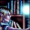 splitbeak: (Misc - SciFi Librarian)