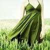 "clockwork_girl: <user name=""timepunching"" site=""livejournal.com""> (green: dress)"