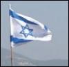 cotya: (Flag)