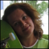 cotya: (Швейцария green)