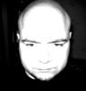 rromanov: (black)