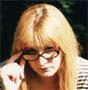 olga_kot: (блондинка)