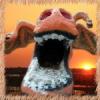 feanorich: (Дракон)