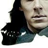 what_alchemy: (Sherlock skull)