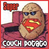keelywolfe: (Super Potato)