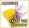 keelywolfe: (Manjuice -- Rainbow)
