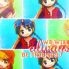 kayable: (we will always be friends)
