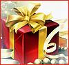 dixxxi: (Подарки)
