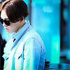 prince_taehyun: (airport)