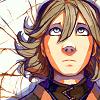 yuuago: (A Redtail's Dream - Tuonela)