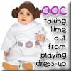 skywalker_twin: (Leia --OOC)