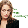 skywalker_twin: (You Want Something?)