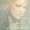 skywalker_twin: (Wild Child)