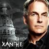 xanthefic: (ncis xanthe gibbs vampire birthday)
