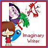 keelywolfe: (Fannish -- Imaginary Writer)