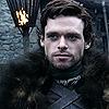 thewolf_king: credit@hollowarticons (stoic Stark)