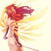 sunshowered: (reiji ➸ best senpai)
