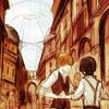 sunshowered: (ren & masato ➸ great big world)