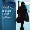 shadowcat: ([Character] Jenny Parting...)