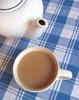 alovelycupoftea: (Tea) (Default)