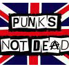 yop: (punks not dead)