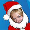 yop: (new santa)