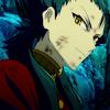 blitzwing: ([magi] drakon)