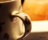 olesya_kml: (кофе)