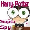 kjp_013: (superspy)