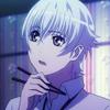 twilitfall: (shiro   come to think of it...)